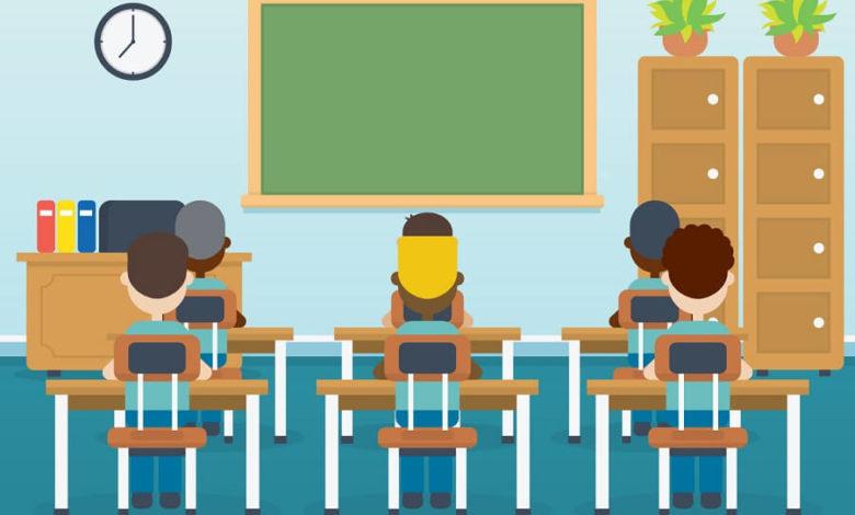choses qui vont bientôt disparaître de nos classes