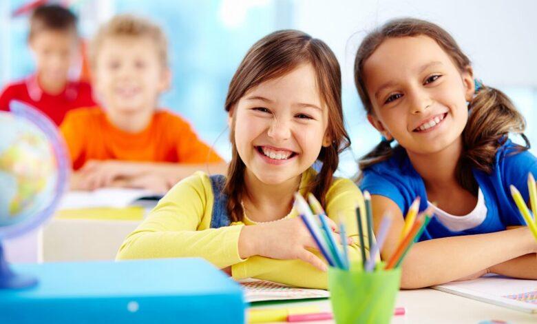 Comment enseigner l'empathie à l'école