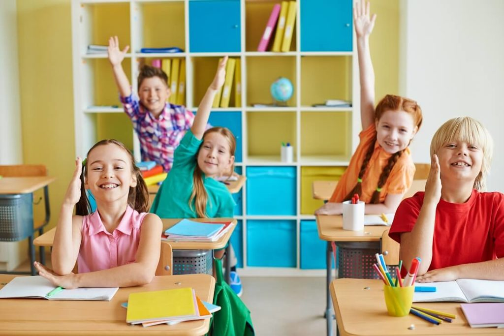 10 méthodes pédagogiques innovantes
