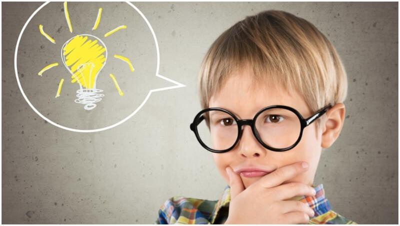 enseigner aux enfants les techniques de résolution de problèmes