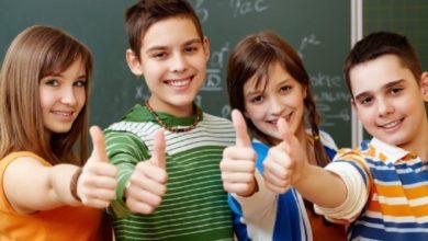 stratégies pour motiver les élèves