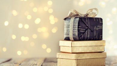 idées de cadeaux pour les profs des écoles