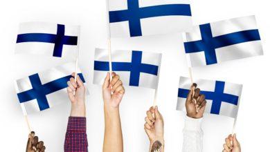 sentiment d'Appartenance eleves Finlande