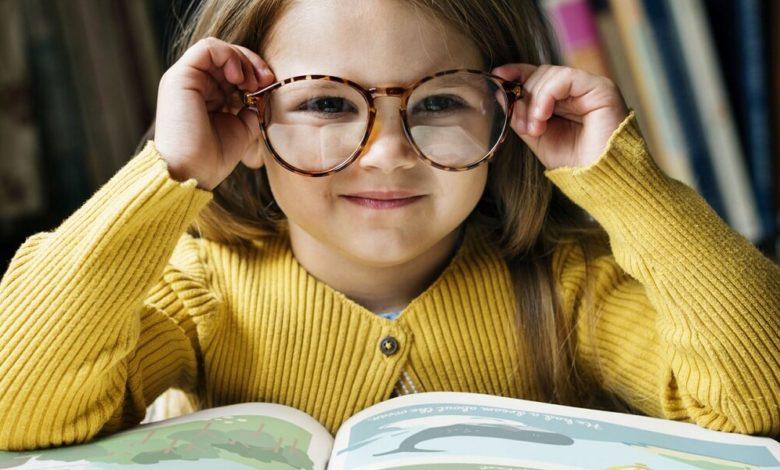 apprendre a lire cp