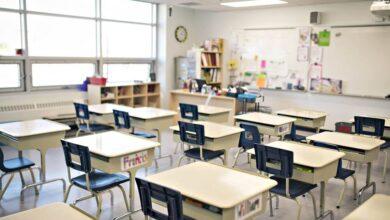 Les causes de la pénurie d'enseignants