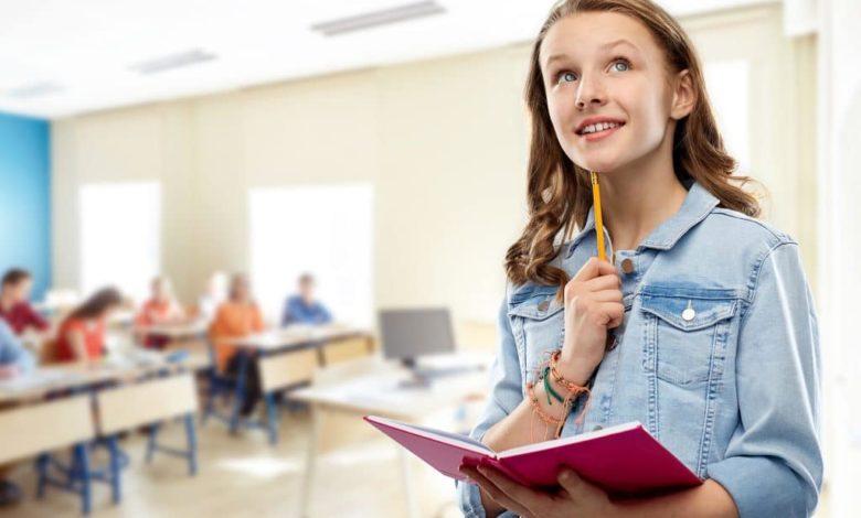 gestion du bruit en classe