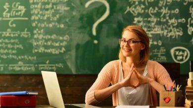 Comment évaluer les élèves à distance?