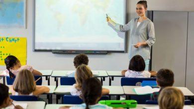 stratégies d'enseignement pour faciliter la mémorisation