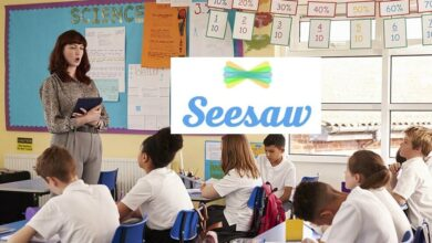 astuces seesaw
