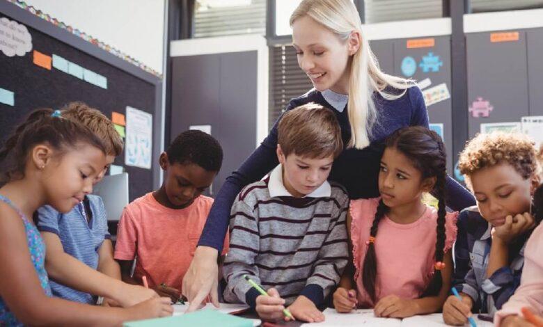 stratégies pour aider les élèves