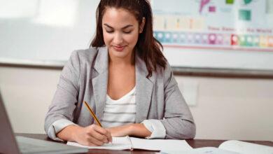 appréciations bulletins scolaires primaire