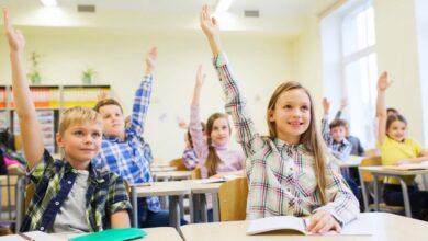 comment faire participer les élèves en classe