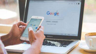googler sur profs enseignants