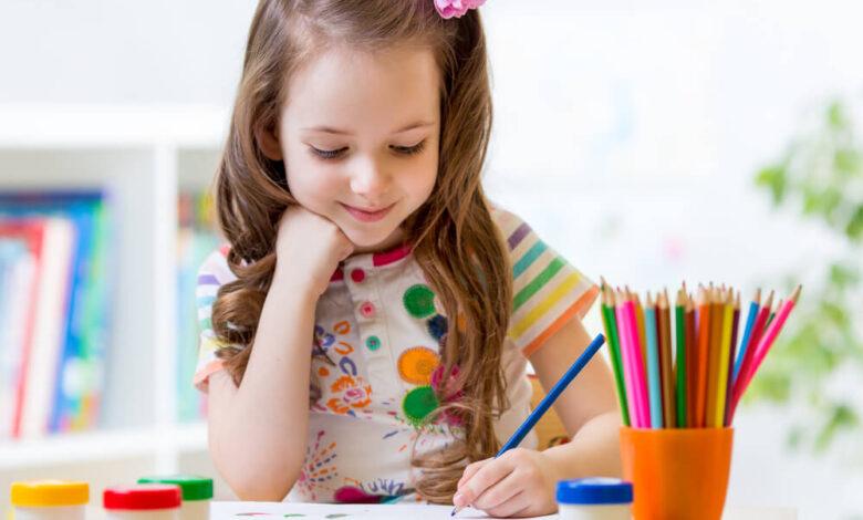aider les élèves gauchers à réussir