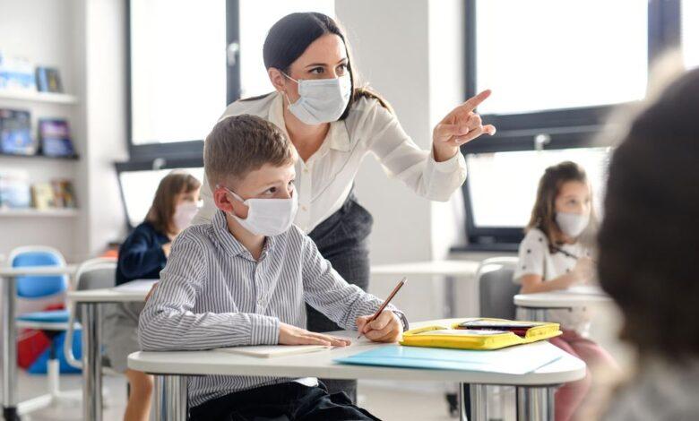 pratiques des enseignants a éviter