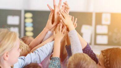 Comment motiver les élèves