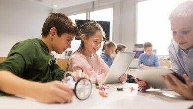 règles essentielles de l'apprentissage du 21e siècle