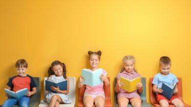 Stratégies de lecture au primaire