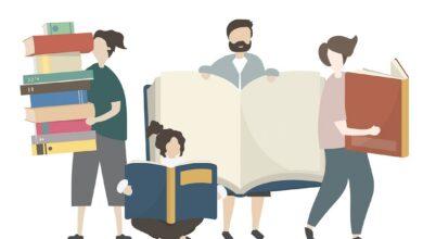 importance de la pédagogie dans l'enseignement