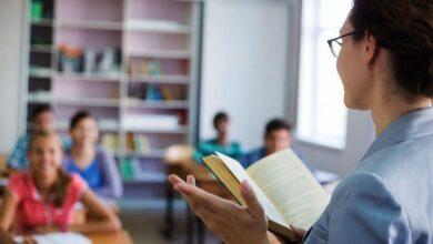 stratégies de lecture au secondaire