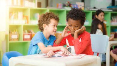 types de difficultés de lecture au primaire