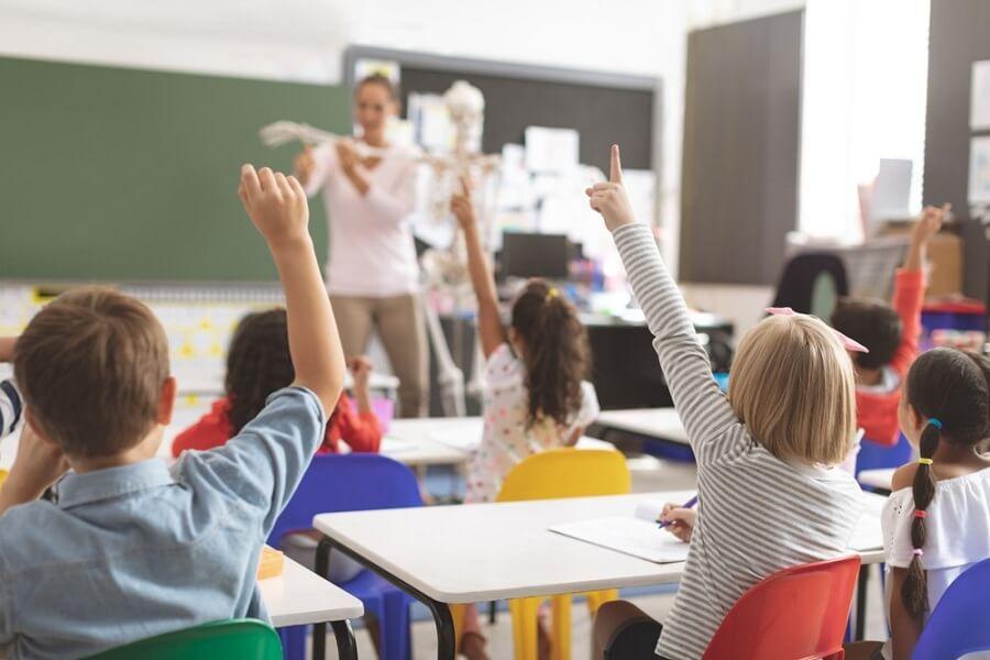 Comment rendre un cours plus attractif