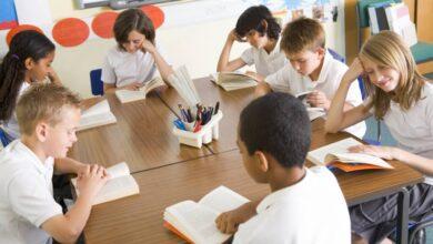 stratégies pour enseigner la compréhension de lecture