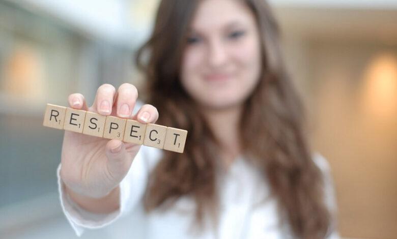 comment se faire respecter par ses camarades de classe
