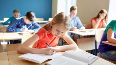 Pourquoi la pédagogie de l'erreur est une source d'apprentissage