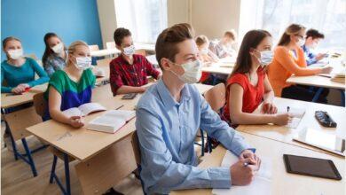Comment gérer une classe difficile en secondaire