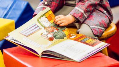 Comment aider les élèves en difficulté en lecture