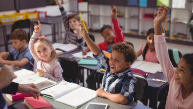 stratégies d'enseignement pour maintenir le travail des élèves en difficulté