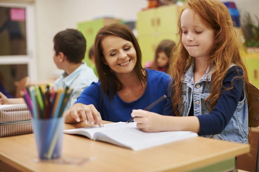 stratégies de gestion de classe