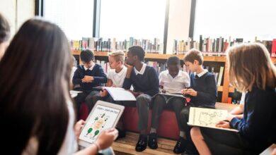 Exemples de différenciation pédagogique