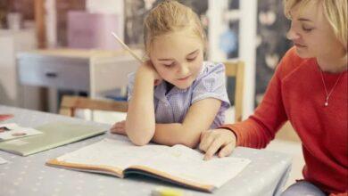 améliorer la compréhension de lecture