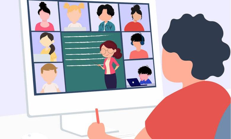apprentissage en ligne doit être captivant (1)