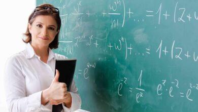 différenciation pédagogique en mathématique