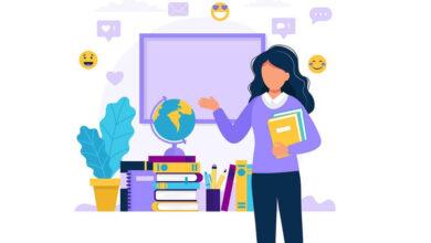 efficacité des enseignants