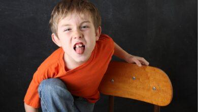 Qualité d'un élève : les 15 caractéristiques d'un mauvais élève