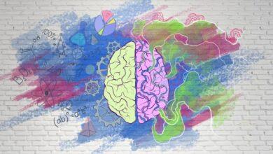Remédiation cognitive définition, exemples outils et formation