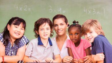 hétérogénéité des élèves