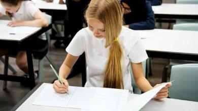 Les différents types d'évaluation à l'école